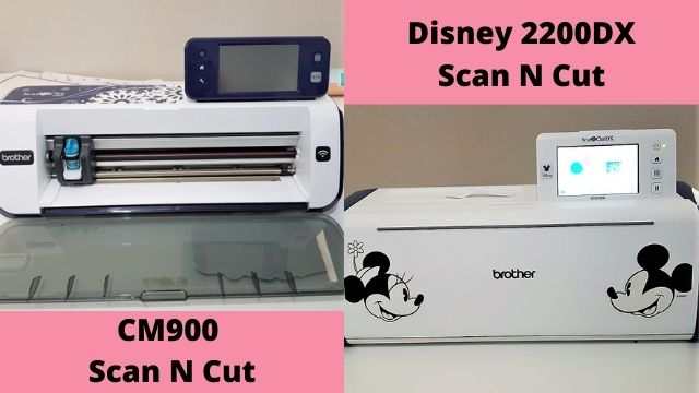 Scan-N-Cut-Disney-and-CM900